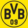 Borussia Dortmund 20