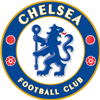 Chelsea FC 21