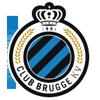 Club Brugge 23