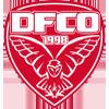 Dijon FCO 1