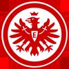 Eintracht Frankfurt 23