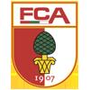FC Augsburg 23