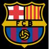 FC Barcelona 22