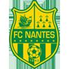 FC Nantes 1