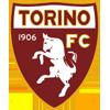 FC Torino 23