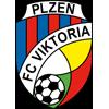 FC Viktoria Plzen 23