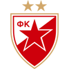 FK Red Star Belgrade 1