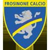 Frosinone Calcio 23