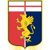 Genoa FC 23