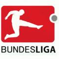 German Bundesliga 18/19 23