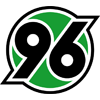 Hannover 96 23