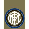 Inter Milan 11