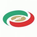 Italian Serie A 18/19 23