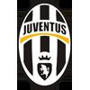 Juventus Turin 23