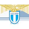 Lazio Roma 23