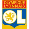 Olympique Lyon 23