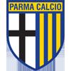 Parma Calcio 1913 S.r.l. 23