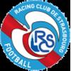 Racing Strasbourg 1