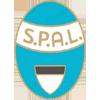 Spal 2013 23