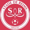 Stade Reims 1