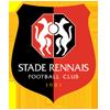 Stade Rennes 1