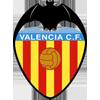 Valencia CF 23
