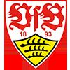 VfB Stuttgart 23