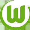 VfL Wolfsburg 23