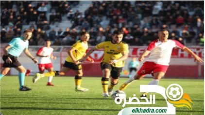 """نتائج وترتيب الجولة11 من بطولة وطني الهواة """"مجموعة الشرق """" 24"""