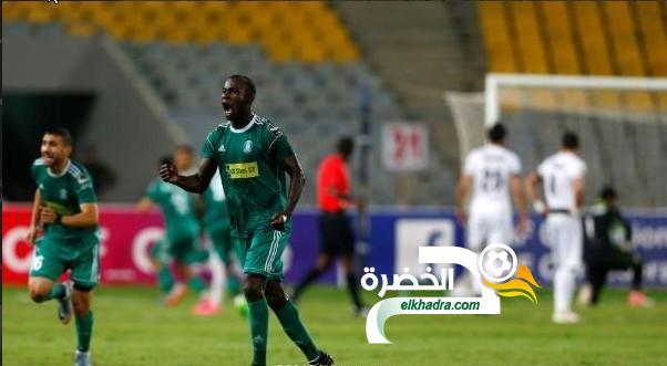 الليبي صالح الطاهر مطلوب في نادي أهلي برج بوعريريج 24