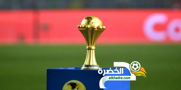 عاجل .. مصر تتقدم بطلب رسمى لإستضافة أمم افريقيا 2019 35