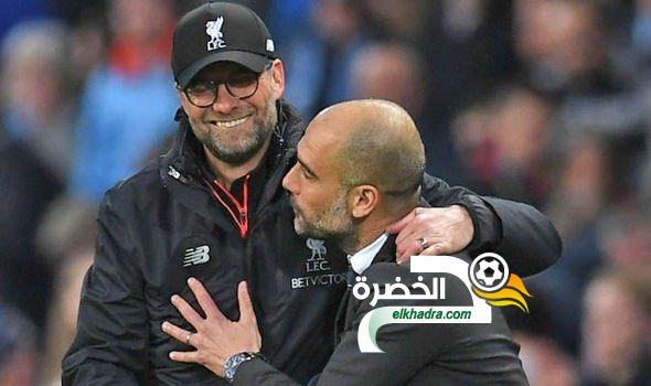 ليفربول بطلا للسوبر الأوروبي للمرة الرابعة في تاريخه 28