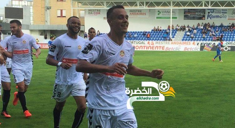 حمزاوي عكاشة ينضم لنادي شباب قسنطينة 30