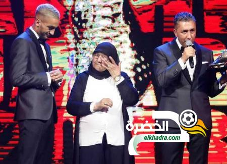 المغربي حكيم زياش يقدم مساعدة مالية للمرضى في بلاده 24
