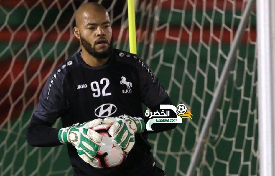 الاتحاد السعودي يدرس تقليص عدد اللاعبين المحترفين 25