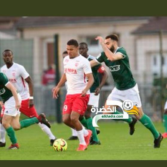 أوسامة عبد الجليل هداف مرة اخرى مع راد ستار ! 24