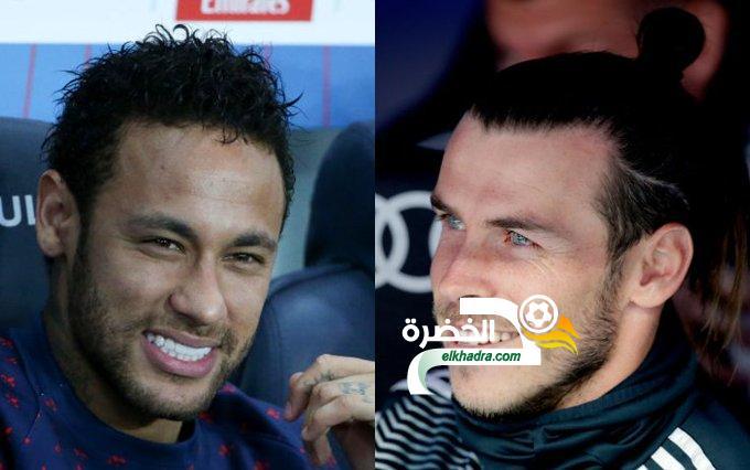 كواليس صفقة مثيرة بين ريال مدريد وباريس سان جيرمان 24
