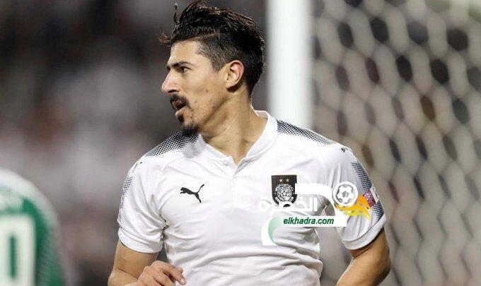 فيروس كورونا : مباريات الدوري القطري بدون جمهور 24