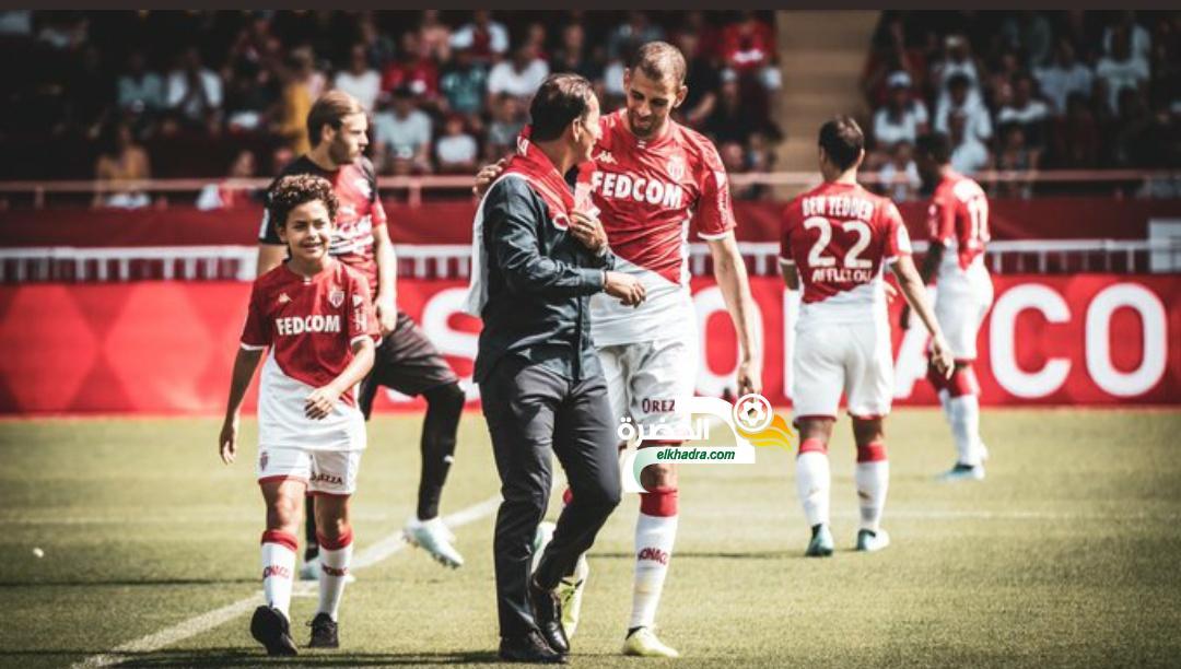 سليماني يسجل اول اهدافه في الدوري الفرنسي 24