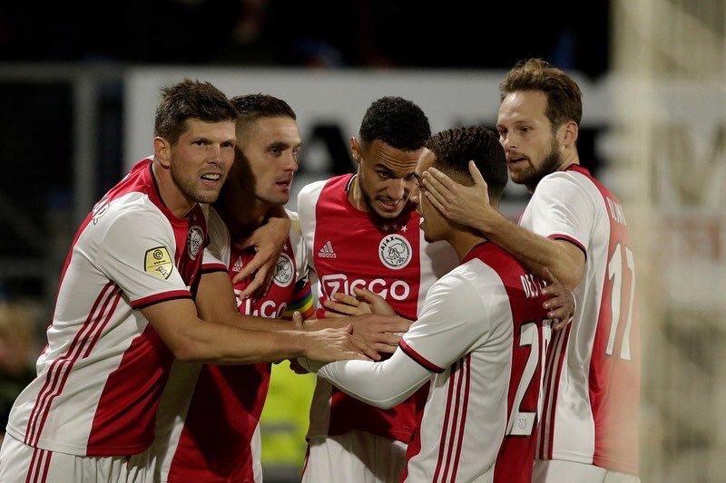 رونالدو يقود البرتغال لتحقيق فوز كبير على نظيره الصربي 26