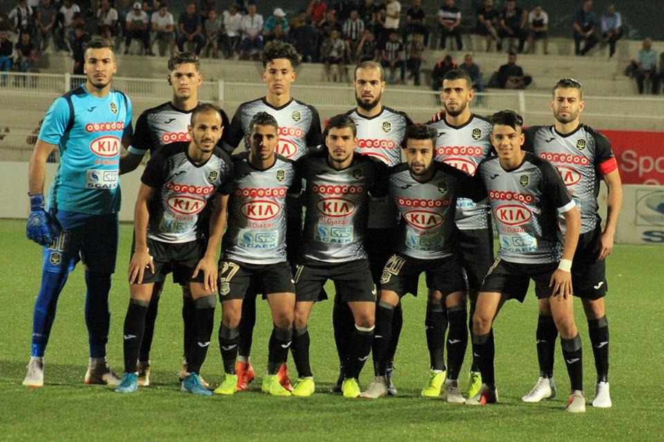 الجزائري فوزي غلام مطلوب من كبار الأندية الأوروبية 28