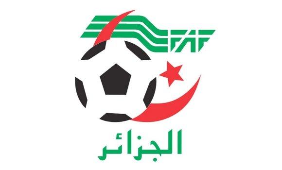 تنظيم مباراة ودية بين الجزائر-فرنسا
