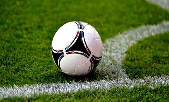 بطولة افريقيا للمحليين 2020: توجيه الدعوة لـ 23 لاعبا استعدادا لمواجهة المغرب 24