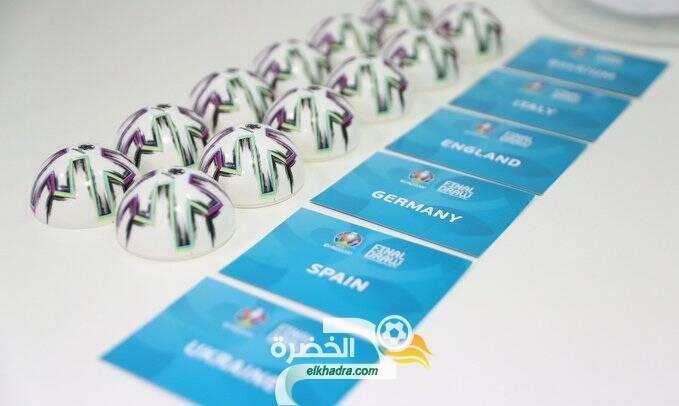 إيطاليا وتركيا في افتتاح كأس الأمم الأوروبية 2020 31