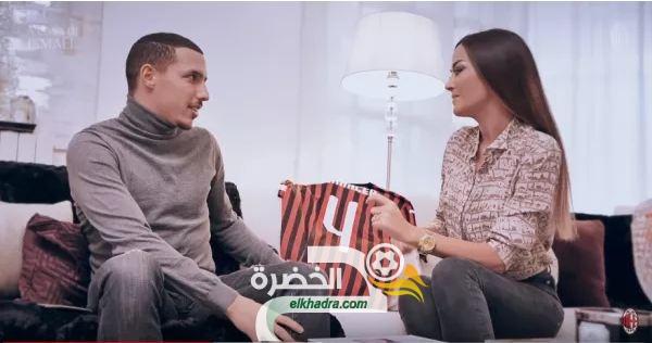 بالفيديو... بن ناصر يكشف العديد من الأمور لأول مرة تخص الإسلام والصيام 28