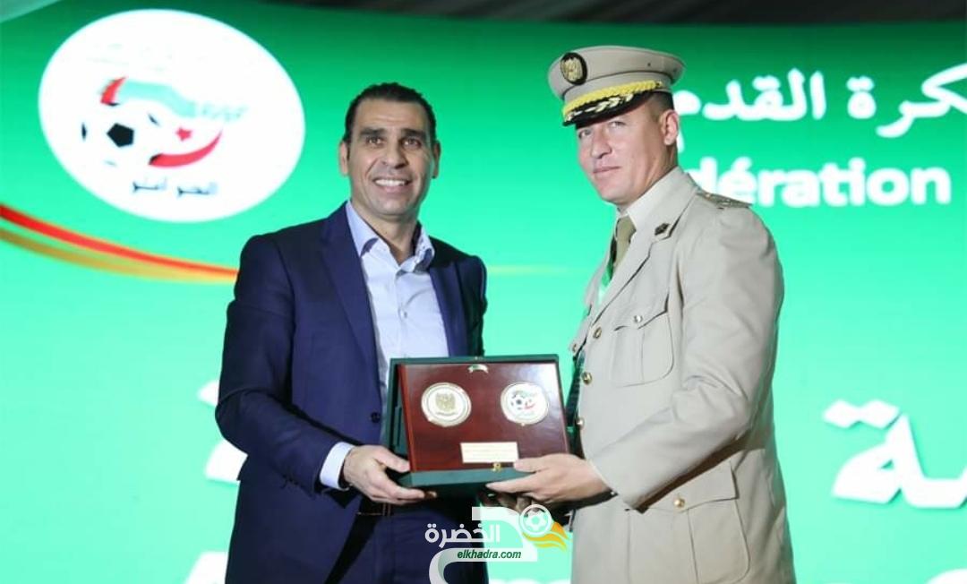 الفاف تستنكر إجراء مباريات كأس أمم إفريقيا داخل القاعة بمدينة العيون المحتلة 30