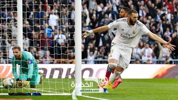 اقتراب عودة الجماهير للملاعب الإسبانية 4