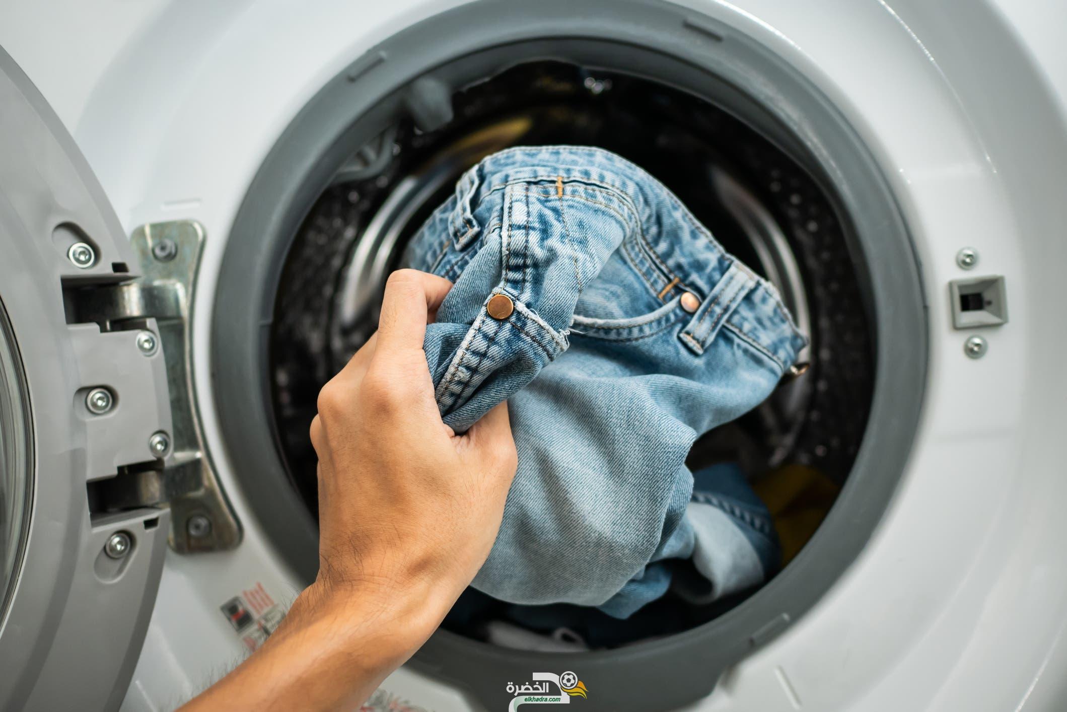 كورونا.. هل تنقل الملابس العدوى وعن كيفية تنظيفها بطريقة آمنة 24