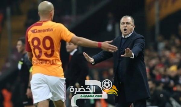 الدوري التركي لكرة القدم يستأنف نشاطه في 12 جوان المقبل 27
