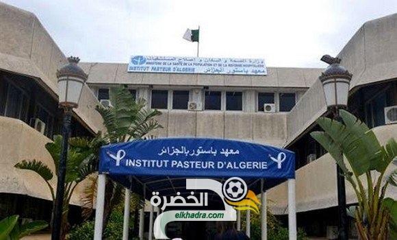 فيروس كورونا: تسجيل 38 حالة جديدة مؤكدة من بينها حالتي (2) وفاة في الجزائر 24